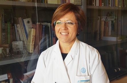 Professoressa-Laurenti-Università-Cattolica-Tecnico-della-Prevenzione-Ambiente-e-Luoghi-di-Lavoro