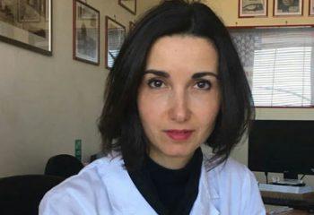 Dott.ssa Vincenti Sara Università Cattolica