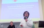 Tecnico-della-Prevenzione-Ambiente-e-Luoghi-di-Lavoro-prof-Laurenti