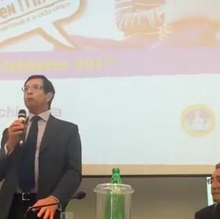 placeholder Prof. Pierluigi Granone