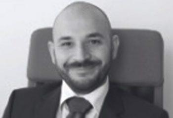 Dott. Ballini Paolo Università Cattolica