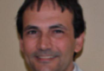 BORRELLI-docente università cattolica