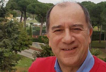 Professore università cattolica LA BUA