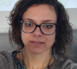 Dott.ssa Laurini Francesca