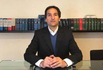 Docenti Uni cattolica avvocato SALVATORI