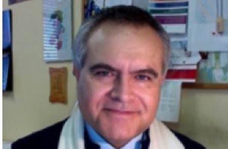 Igiene Ambientale prof. Moscato