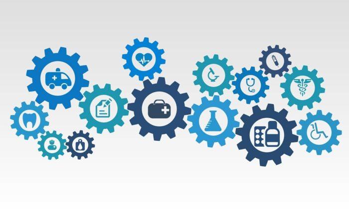 Tecnico-della-Prevenzione-Ambiente-e-Luoghi-di-Lavoro