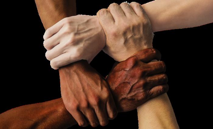 hands-1917895_1920