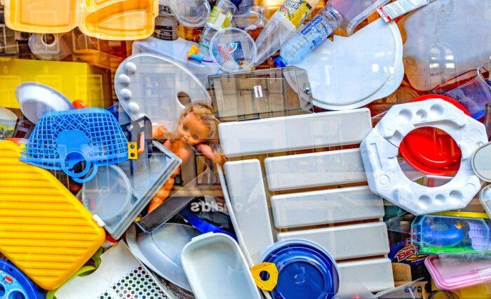 waste-2647287_1920